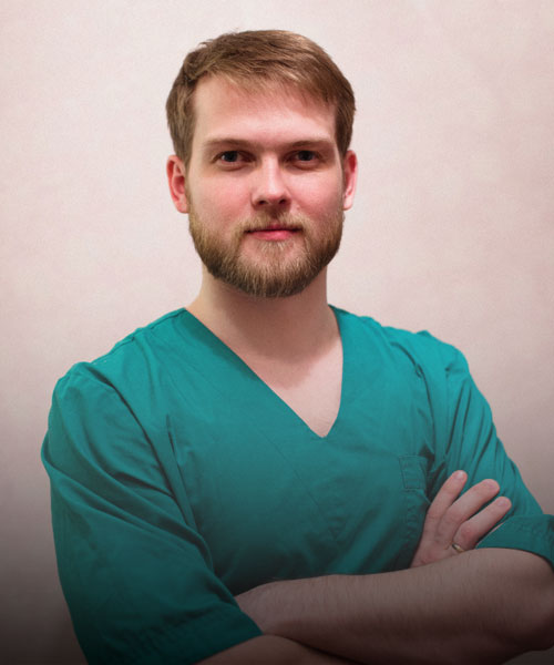 преподаватель Куприянов школа массажа